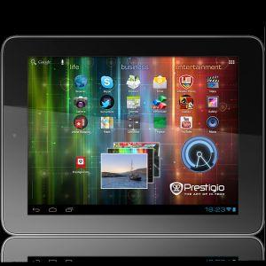 Prestigio, Tablet Tablet Prestigio MultiPad PMP5780, Wi-Fi