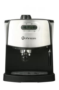 ROHNSON, Espresso Espresso ROHNSON R 967