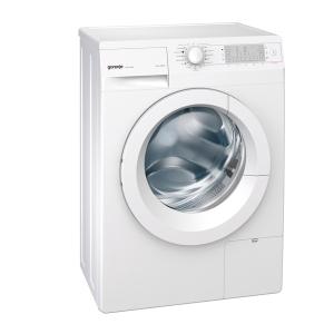 Gorenje, Pračka s předmím plněním Pračka s předmím plněním Gorenje W 6423/S