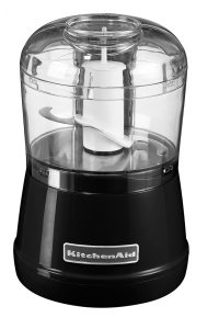 KitchenAid, Mixér Mixér KitchenAid 5KFC3515EOB