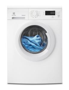 Electrolux, Pračka s předmím plněním Pračka s předmím plněním Electrolux EWP1464TDW