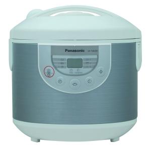 Panasonic, Multifunkční hrnec Multifunkční hrnec Panasonic SR-TMH501HXE