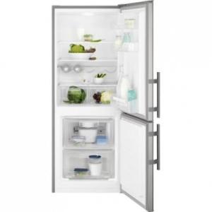 Electrolux, Lednička Lednička Electrolux EN2400AOX