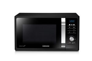 Samsung, Trouba samostatná Trouba samostatná Samsung MS23F301TFK