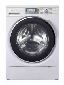 Panasonic, Pračka s předmím plněním Pračka s předmím plněním Panasonic NA-168VX4WGN