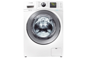 Samsung, Pračka se sušičkou Pračka se sušičkou Samsung WD806U4SAWQ/LE