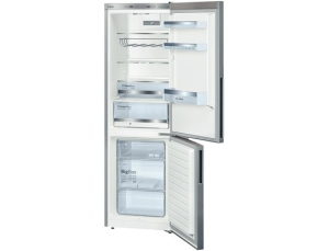 Bosch, Lednička Lednička Bosch KGE36DL40