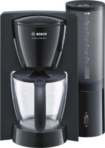 Bosch, Kávovar Kávovar Bosch TKA 6003V
