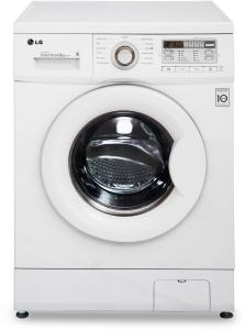 LG, Pračka s předmím plněním Pračka s předmím plněním LG F84B8TDA