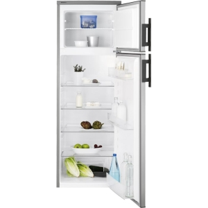 Electrolux, Lednička Lednička Electrolux EJ2302AOX2