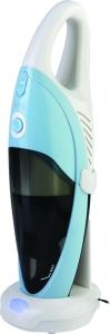 ECG, Akumulátorový vysavač Akumulátorový vysavač ECG VR 935