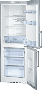 Bosch, Lednička Lednička Bosch KGN 33X48