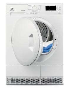 Electrolux, Sušička Sušička Electrolux EDH3684PDE