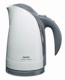 Bosch, Rychlovarná konvice Bosch TWK 6001