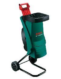 Bosch, Zahradní drtič Bosch RAPID AXT 2200