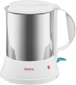 Bosch, Rychlovarná konvice Rychlovarná konvice Bosch TWK 1201 N