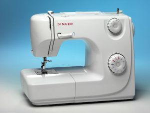 SINGER, Šicí stroj s overlockem SINGER Family 8280