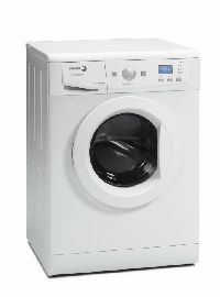 FAGOR, Pračka s předním plněním FAGOR 3F 211
