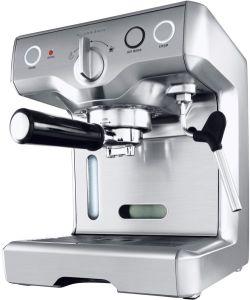 Catler, Kávovar espresso Catler ES 8010