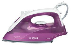 Bosch, Žehlička Žehlička Bosch TDA 2630