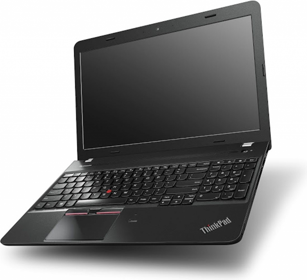 Notebook Lenovo ThinkPad Edge E550 20DF0052MC
