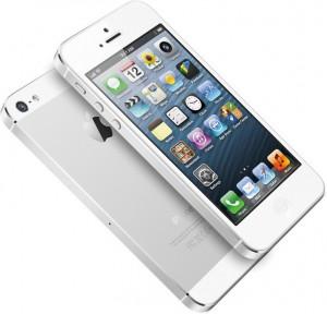 Apple-iPhone-5S-16GB-srovnani-mobilu