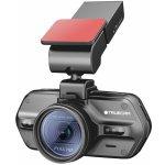 autokamera truecam A5