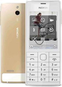nokia-515-dual-srovnani-mobilu